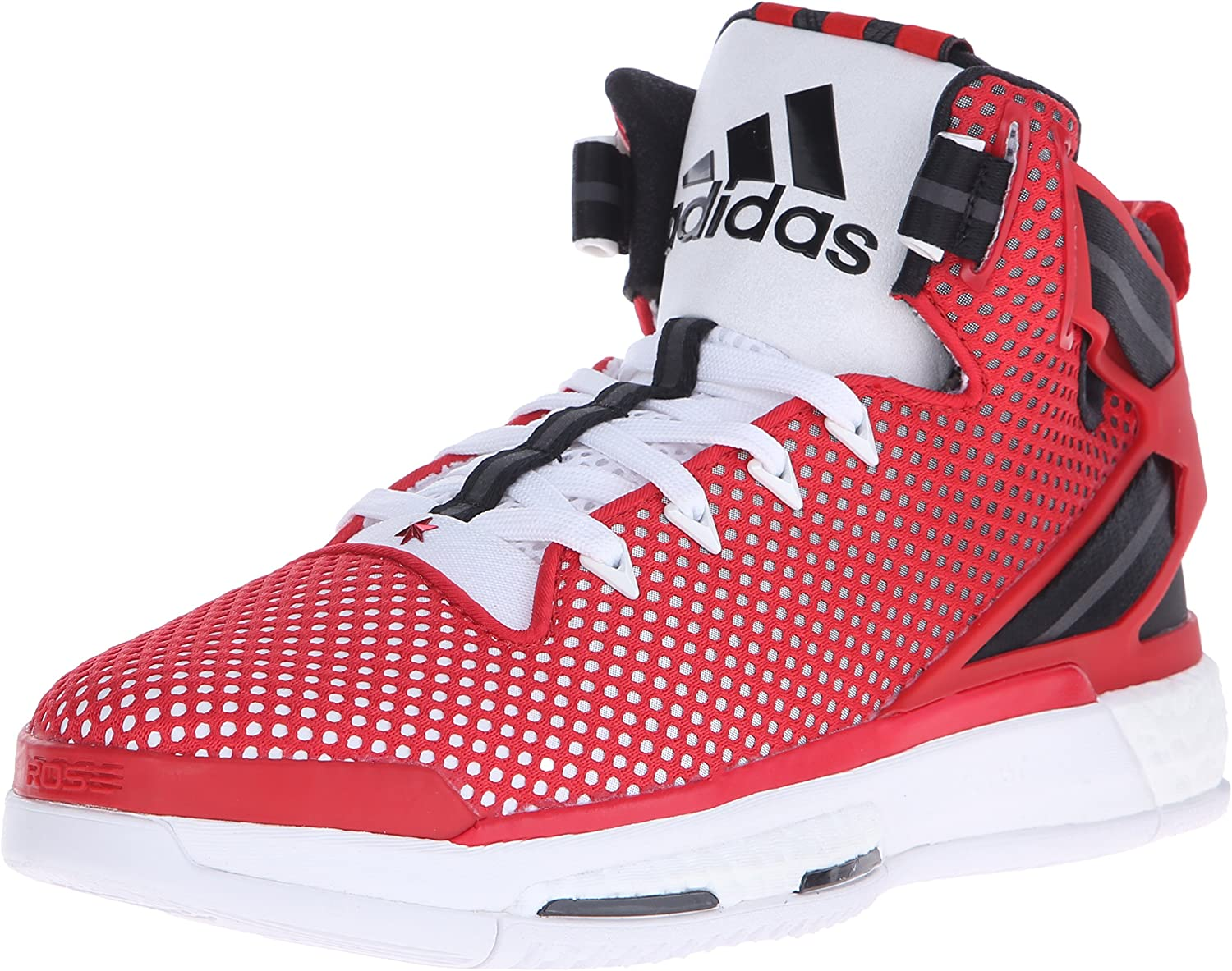 2adidas d rose boost 6