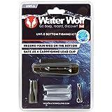Water Wolf Unterwasser Grundfischerei Set, WA51104
