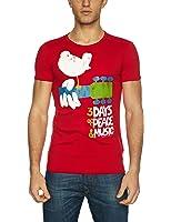 Logoshirt  Unisex T-Shirt