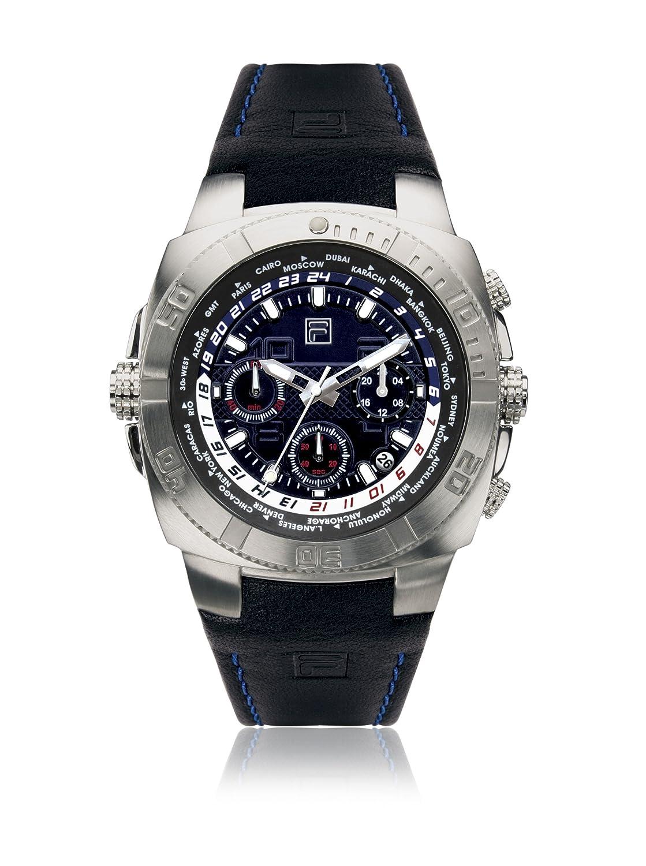 Fila Reloj de Cuarzo Man 38-032-002 44 mm