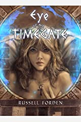 Eye of the Timegate Kindle Edition