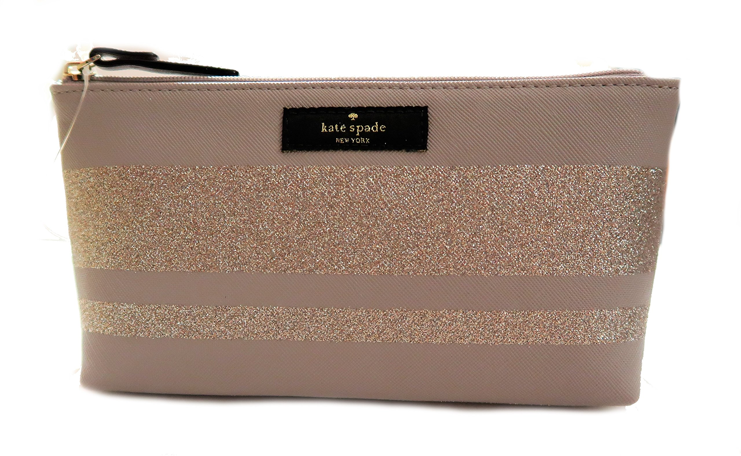 Kate Spade New York Little Shiloh Haven Lane Cosmetic Case
