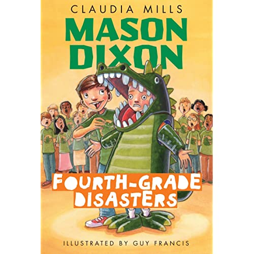 4th Grade Chapter Book Amazon Com