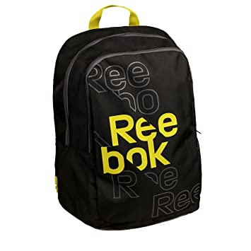 Reebok Kids Royal Graph Backpack - Backpack for Baby