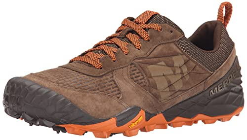 Merrell All out Terra Turf, Zapatillas para Hombre: Amazon.es: Zapatos y complementos