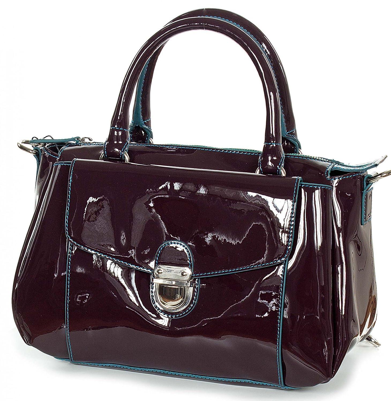 am beliebtesten neue Produkte für neuer Lebensstil FREDsBRUDER Granny Handtasche - Damentasche aus ...