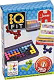 Jumbo - IQ Fit, juguete educativo [importado]