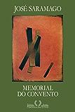 Memorial do convento: Romance
