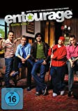 Entourage - Staffel 3, Teil 1 [3 DVDs]