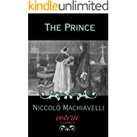 The Prince (Coterie Classics)
