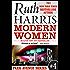 MODERN WOMEN (Park Avenue Series, Book #4)