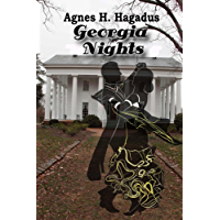 Georgia Nights (soulmates Erica and Emerald Book 2) (English Edition)