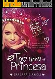 Tipo Uma Princesa