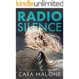 Radio Silence: A Fox County Forensics Lesbian Romantic Suspense