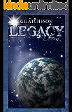The Legacy: Doom