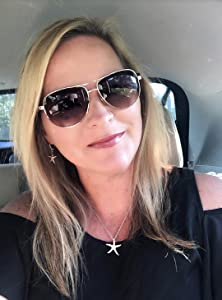 Jill Sanders
