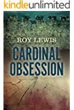 Cardinal Obsession