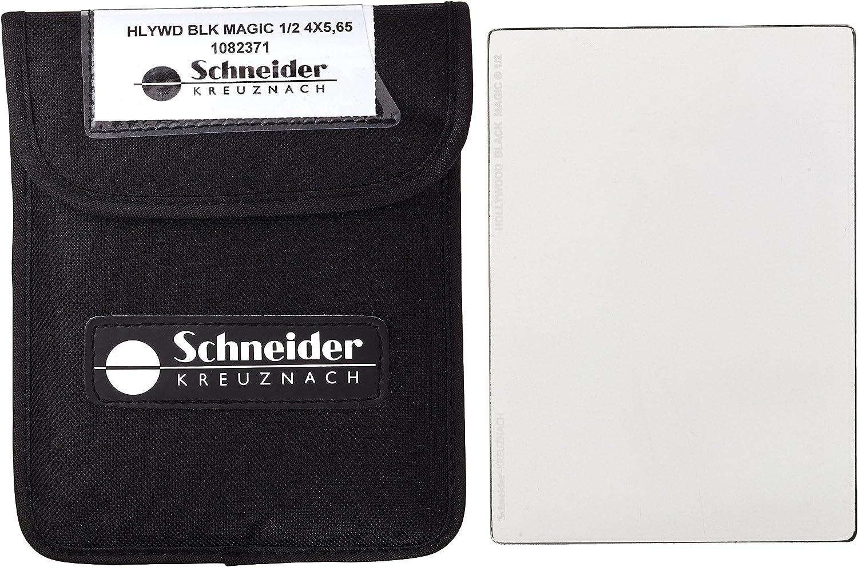SCHNEIDER Schrift i... Kreuznach Original Filtertasche für 4x5,65 Glasfilter
