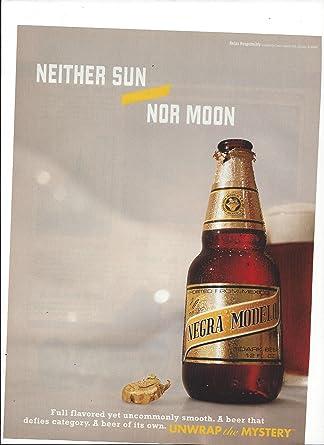 Meither Sun