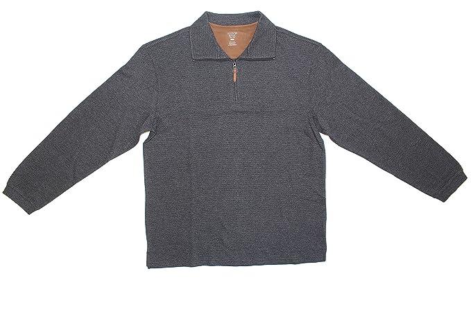 Anime Fate//Stay Night Saber Unisex Pullover Coat Sweatshirt Hoodie Jacket  #U08