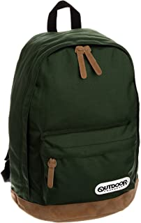 amazon アウトドアプロダクツ outdoor products outdoor products