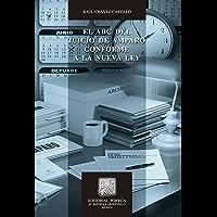El ABC del Juicio de Amparo conforme a la nueva ley (Biblioteca Jurídica Porrúa)