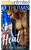 Heat (Hollywood Dreams)