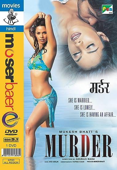 Can best bikini movies online consider, that