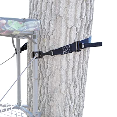 Rivers Edge RE760 Big Foot Replacement Strap: Sports & Outdoors