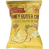 Haitai Honey Butter Chip, 60g