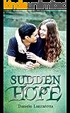 Sudden Hope