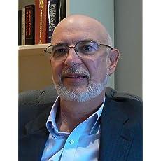 James T. MacGregor