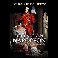 Het hart van Napoleon: De keizer en de vrouwen