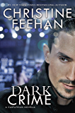 Dark Crime (Dark Series)