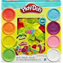 Play-Doh Numbers, Letters, N' Fun