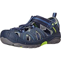 Merrell Hydro Hiker Sandal Sandalias deportivas para Infantil
