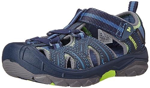 Merrell HydroWater Sandal