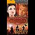 Mail Order Bride - Montana Luck: Historical Cowboy Romance Novel (Echo Canyon Brides Book 4)