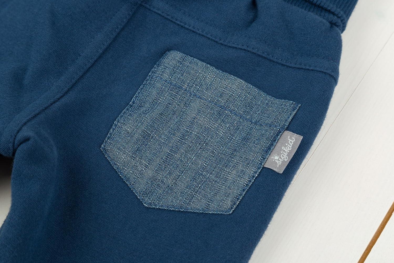 Sigikid Sweathose Pantalones para Beb/és