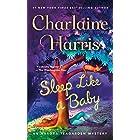 Sleep Like a Baby: An Aurora Teagarden Mystery (Aurora Teagarden Mysteries Book 10)