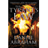 The Tyrant's Law (The Dagger and the Coin series Book 3)