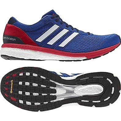best loved fb471 0b241 adidas Performance Adizero Boston 6 AKTIV BA7994, Chaussures Running