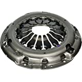 Genuine Subaru 30210AA690 Cover Complete Clutch, 1 Pack