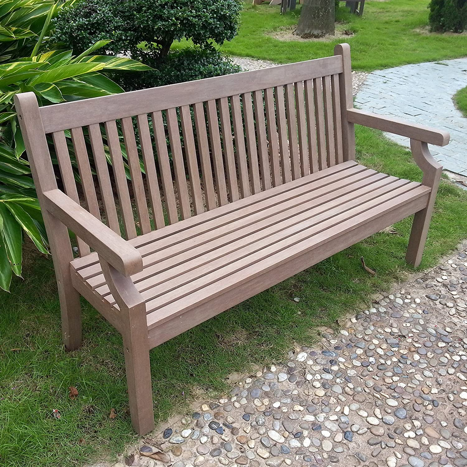 revamp how bench garden finding to for speedy buy help bespoke chunky plastic plans furniture chairs on