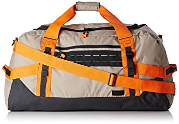7f81a467fa24 5.11 Tactical Series NBT X-Ray Duffle Bags