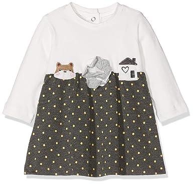 Chicco Vestito Bimba  Amazon.it  Abbigliamento ff76e77780d