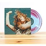 I Was Born Swimming (Colored Vinyl w/ Download Card) [Disco de Vinil]