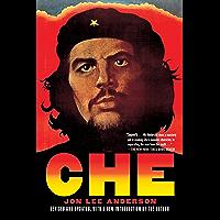Che Guevara: A Revolutionary Life (Revised Edition) (English Edition)