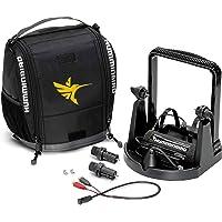 $196 » Humminbird 740178-1NB Humminbird 740178-1NB ICE PTC UNB2 XI 9 1521 FB Portable Ice…