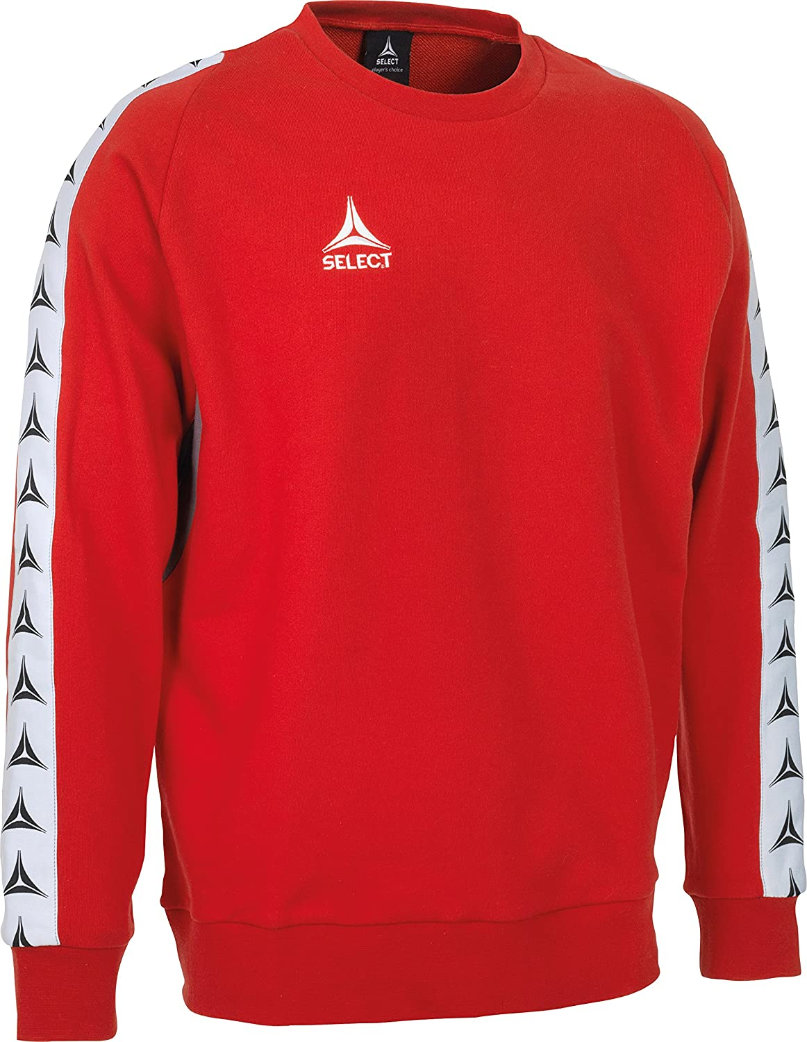 TALLA 3XL. Select Ultimate - Sudadera